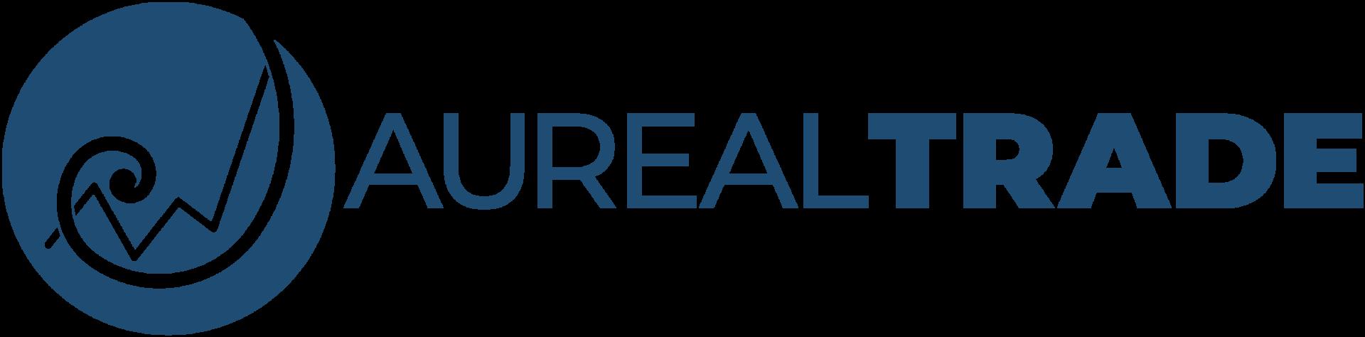 Aureal Trade